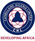 Canbillaire Nigeria Limited